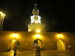 Cartagena-29