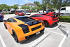 "2014-Poker-Run-Miami-Lamborghini-LP570-Super-Trofeo-Stradale-Gallardo-UGR-Twin-Turbo-4 <a style=""margin-left:10px; font-size:0.8em;"" href=""http://www.flickr.com/photos/126895255@N06/14880467642/"" target=""_blank"">@flickr</a>"