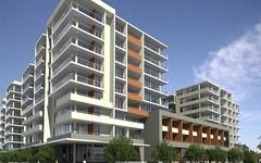9/22-32 Gladstone Avenue, Wollongong NSW