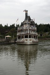 Molly Brown (mark_fr) Tags: park new york sleeping brown lighthouse lake paris castle ford beauty rio club studio hotel bay grande waterfall duck buick village dale disneyland balloon disney donald lodge molly newport daisy chip fe steamship walt lilo corvette eurodisney sequoia cheyenne sante panoramagique
