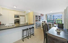 7503/177-219 Mitchell Road, Erskineville NSW