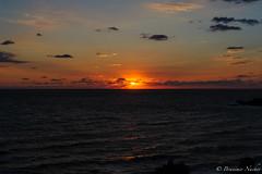 DSC_7470-3 (branimir_nachev) Tags: sunrise nikon blacksea sigma247028 d700
