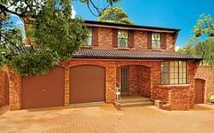 31 Jasper Road, Baulkham Hills NSW