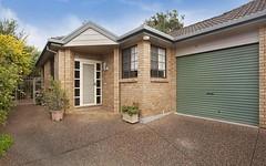 3/35 Ridge Street, Merewether NSW
