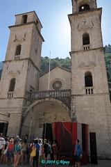 140702042md Montenegro - Kotor (galpay) Tags: md samsung oldtown montenegro csc kotor bokakotorska 140702 karada cattaro bayofkotor galpay acruvium