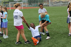 IMG_0678 (USAG-Humphreys) Tags: camp usa sports youth soldier army football asia republic force unitedstates soccer military south united korea installation soldiers clinic base command k6 forces garrison rok mwr humphreys clinics unitedstatesarmy republicofkorea usfk militaryinstallation usag camphumphreys anjeongri cyss imcom installationmanagementcommand unitedstatesforceskorea usaghumphreys usarmykorea armyinkorea armygarrison pyeongtaekcity paengseongeub paengseong anjeong