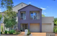 71 Newington Boulevard, Newington NSW