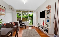2/29 Meehan Road, Cromer NSW