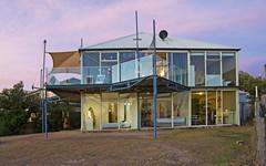 93 Seaview Road (BEACHFRONT), Tennyson SA