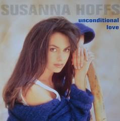 Susanna Hoffs (1) (KvikneFoto) Tags: records 45 rpm