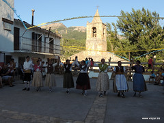 FiestasVispal14-122