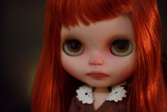 Prunella Nickles