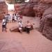 Wadi Rum_4313