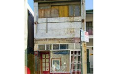 255 Victoria Street, Darlinghurst NSW