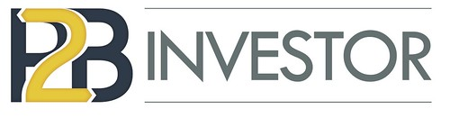P2BinvestorLogo