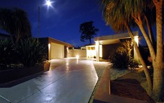 17 The Terrace, Cambewarra NSW