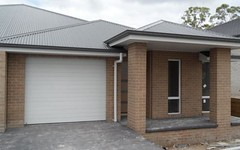 1/16 Macrae Street, East Maitland NSW