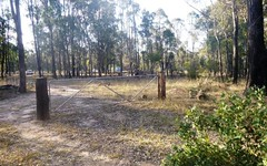 Lot 1, DP1009623 Stannifer Road, Stannifer NSW