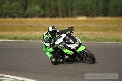 IMG_6173 (Holtsun napsut) Tags: ex sport finland drive track bikes sigma os days apo moto motorcycle finnish 70200 f28 dg rata kes motorrad traing piv trackdays motorbikers eos7d ajoharjoittelu moottoripyoraorg