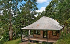 650 Brush Creek Road, Cedar Brush Creek NSW