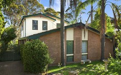 139 Gardenia Pde, Greystanes NSW