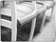 Liz's Foot Surgery (Puffer Photography) Tags: monochrome utah saltlakecity 2014 voigtlandernokton425mmf095