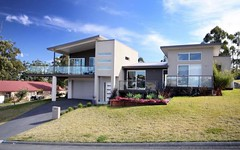 6 The Boulevarde, Hallidays Point NSW