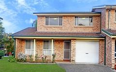 4/104-106 Arcadia Street, Penshurst NSW
