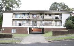 16/7-11 Tiara Place, Granville NSW