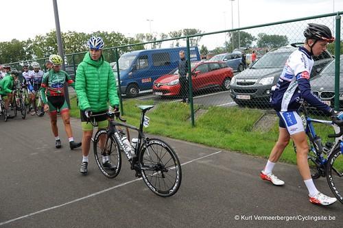 Omloop der Vlaamse gewesten (14)