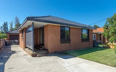 22 Ajax Ave, North Wollongong NSW