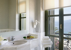 Thermae Sylla Spa - Wellness Hotel (ThermaeSyllaSpaHotel) Tags: spa luxury wellness evia aidipsos edipsos thermaesylla
