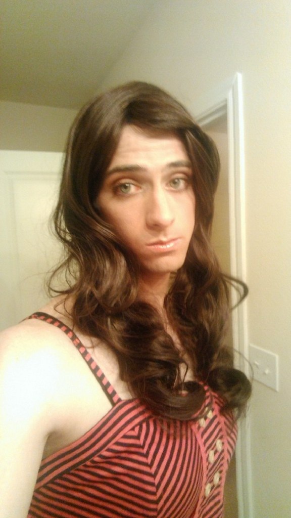 Wp_20140910_003 Jenniboi Tags Crossdressing Transgender Tranny Crossdresser Tg Mtf Maletofemale
