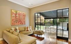 1 Greycliffe Avenue, Vaucluse NSW