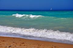 Vele al vento (fiumeazzurro) Tags: sicilia bellissima abigfave anthologyofbeauty sailsevenseas sicilia2014