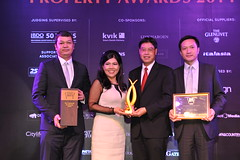 P1T_1026 (Asia Property Awards) Tags: architecture thailand design realestate property awards ensignmedia thailandpropertyawards2014 asiapropertyawards