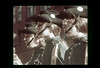 ss10-33 (ndpa / s. lundeen, archivist) Tags: color film boston 1971 massachusetts nick slide marchingband slideshow 1970s bostonians bostonian dewolf bunkerhillday nickdewolf photographbynickdewolf slideshow10 bunkerhilldayparade