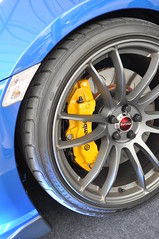 BRZ Brake Details (cr@ckers43) Tags: