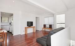 17 Hobart Street, Riverstone NSW