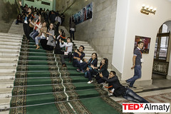 IMG_6058 (TEDxAlmaty) Tags: kazakhstan almaty tedx tedxalmaty