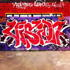 IMG_2524 (laughinkangaroo) Tags: graffiti grafiti graf vision graff oc mcz orus