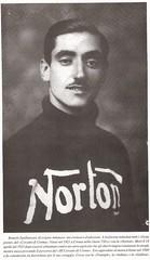 01-romolo-spallanzani---1923 (1)