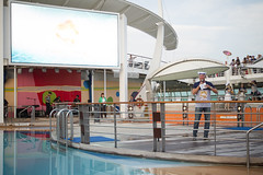07-09-14 POOL PARTY-ORIFLAME-216