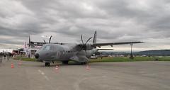 Air14 (Priska B.) Tags: schweiz switzerland swiss aircraft svizzera flugzeug ch payerne flieger flugshow kanton waadt air14