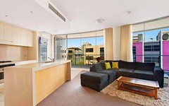 26 Welby Terrace, Acacia Gardens NSW