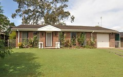 5 Knoll Crescent, East Maitland NSW