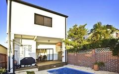 22 Gordon Street, Rosebery NSW