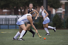 CNU Christopher Newport University  Captains Virginia Tufts Univ.  Mass.  Field Hockey (cnu_sports) Tags: girls 3 game college sports hockey field sport boston female ma captains virginia athletics university christopher womens newport va univ tufts division mass ncaa cnu fieldgame cnusports