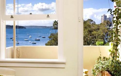 13/8 Onslow Av, Elizabeth Bay NSW 2011