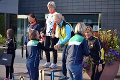 DSC_8510 (RainoL) Tags: autumn eh sport finland september orienteering lynx hs 2014 suunnistus anga orientering hollola salpakangas sprintorienteering smsprintti 201409 20140920 smsprintti2014 sprinttisuunnistus